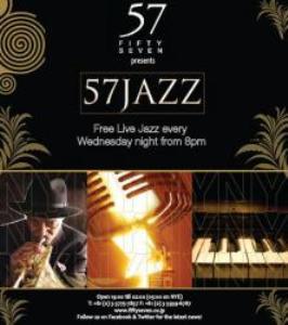 57_jazz_1272007758.jpg