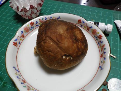 minityuahu-do+003_convert_20101205162915.jpg