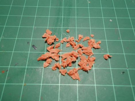 minityuahu-do+003_convert_20110123145006.jpg