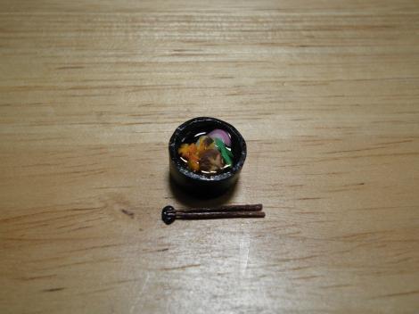 minityuahu-do+008_convert_20101227101001.jpg