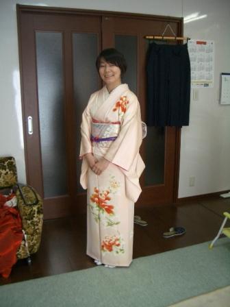 2010hina3.jpg