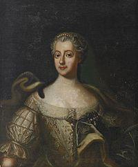 200px-Louisa_Ulrika_of_Prussia_Brander.jpg