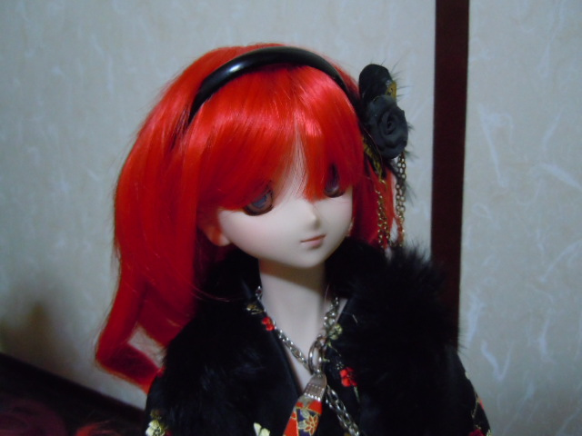 DSCN0768.jpg