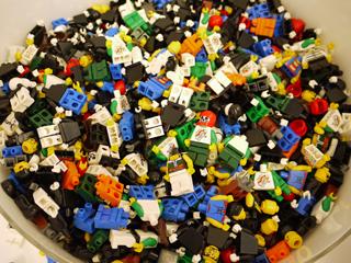 LEGOClickBrick09.jpg