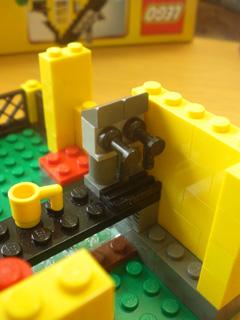 LEGOCotage01.jpg