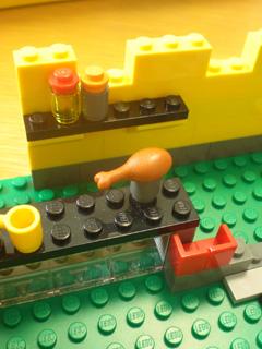 LEGOCotage02.jpg