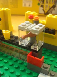 LEGOCotage03.jpg