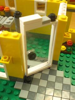 LEGOCotage05.jpg