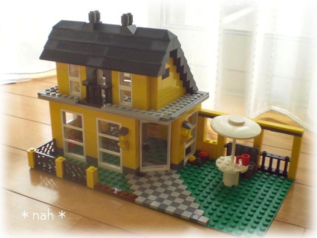 LEGOCotage08.jpg