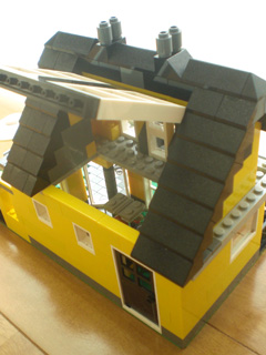 LEGOCotage10.jpg