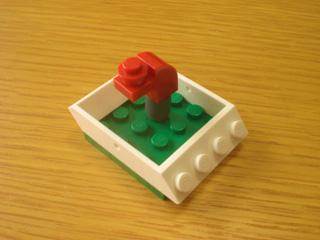 LEGOCotage11.jpg