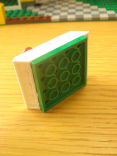 LEGOCotage12.jpg
