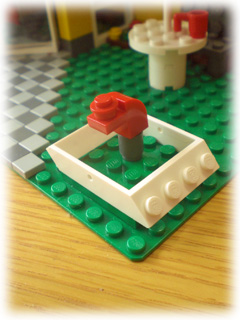 LEGOCotage13.jpg