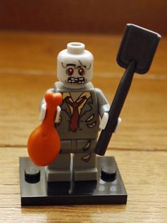LEGOMinifigSeries03.jpg