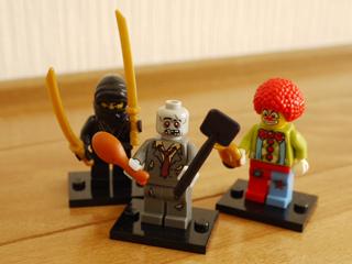 LEGOMinifigSeries04.jpg