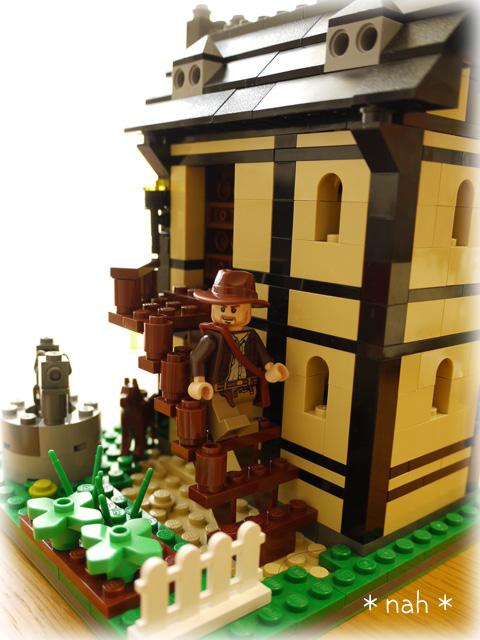 LEGOVillage02-01.jpg