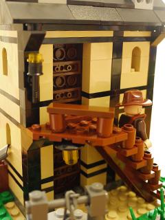 LEGOVillage02-02.jpg