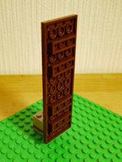 LEGOVillage02-03.jpg