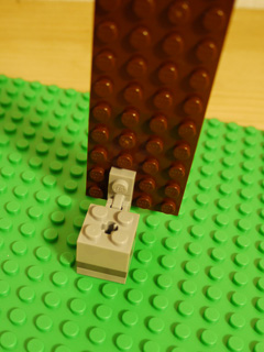 LEGOVillage02-04.jpg