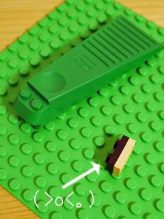 LEGOVillage02-05.jpg