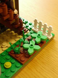 LEGOVillage02-06.jpg
