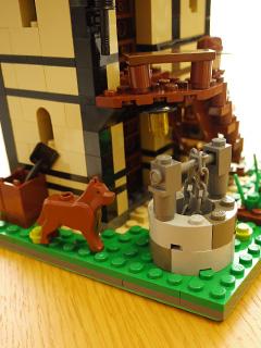 LEGOVillage02-07.jpg