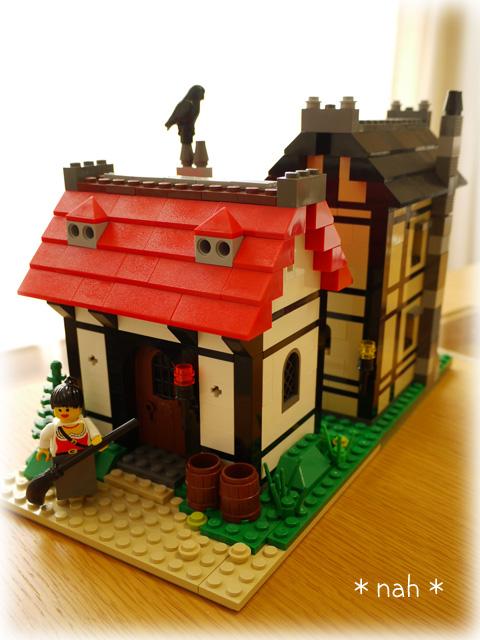 LEGOVillage02-08.jpg