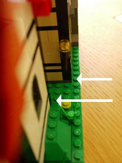LEGOVillage02-09.jpg