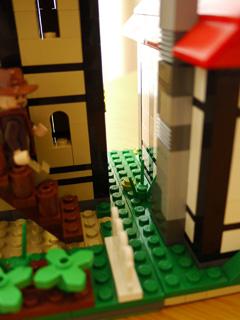 LEGOVillage02-10.jpg