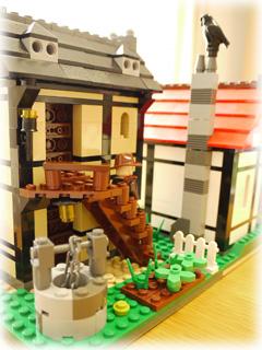 LEGOVillage02-11.jpg