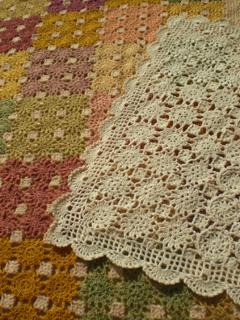 blanket02.jpg