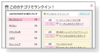 blogram10.jpg