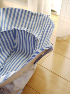 blueCrochet05.jpg