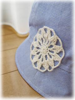 blueCrochet08.jpg
