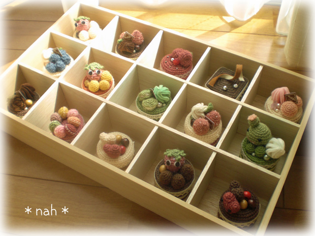 cakeBox09.jpg