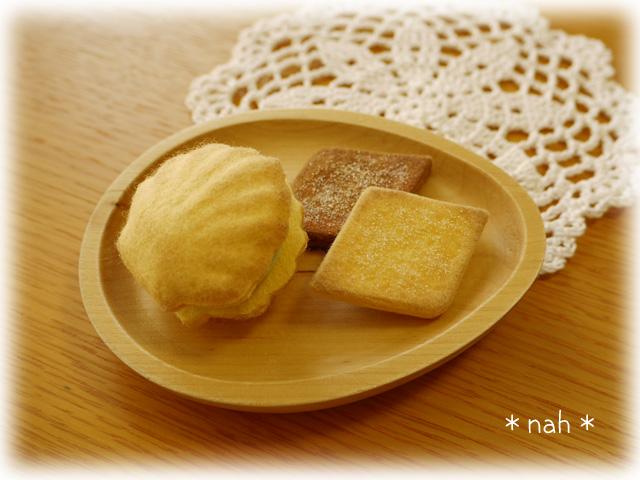 cookieMagnet2-09.jpg
