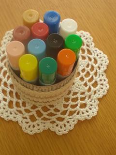 crayonHolder05.jpg