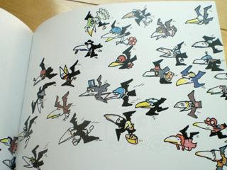 crowsBakery14.jpg