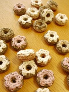donuts26_01.jpg