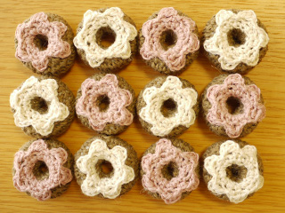 donuts26_02.jpg