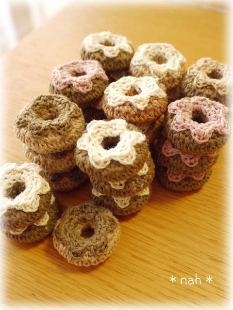 donuts26_04.jpg