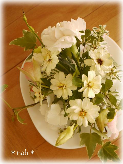 flowerArrange02.jpg