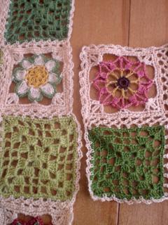greenBlanket03.jpg