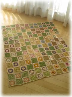 greenBlanket05.jpg