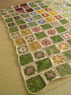 greenBlanket09.jpg