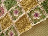 greenBlanket10.jpg