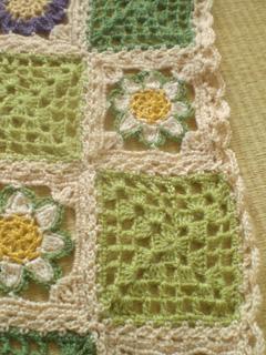 greenBlanket13.jpg