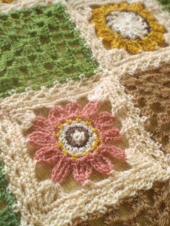 greenBlanket14.jpg