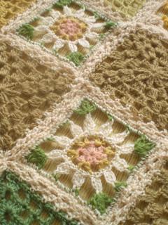 greenBlanket15.jpg