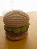 hamburgerKid03.jpg